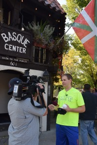 KTVB News 7 Interview