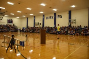 01-emmett-middle-school-assembly