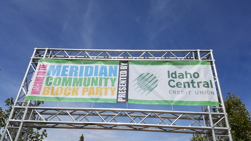 01-meridian-block-party