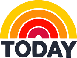 Today Show Guinness World Record Attempt for STEM. Friday, Sept. 9th at 10AM. KTVB (channel 7 in Boise)